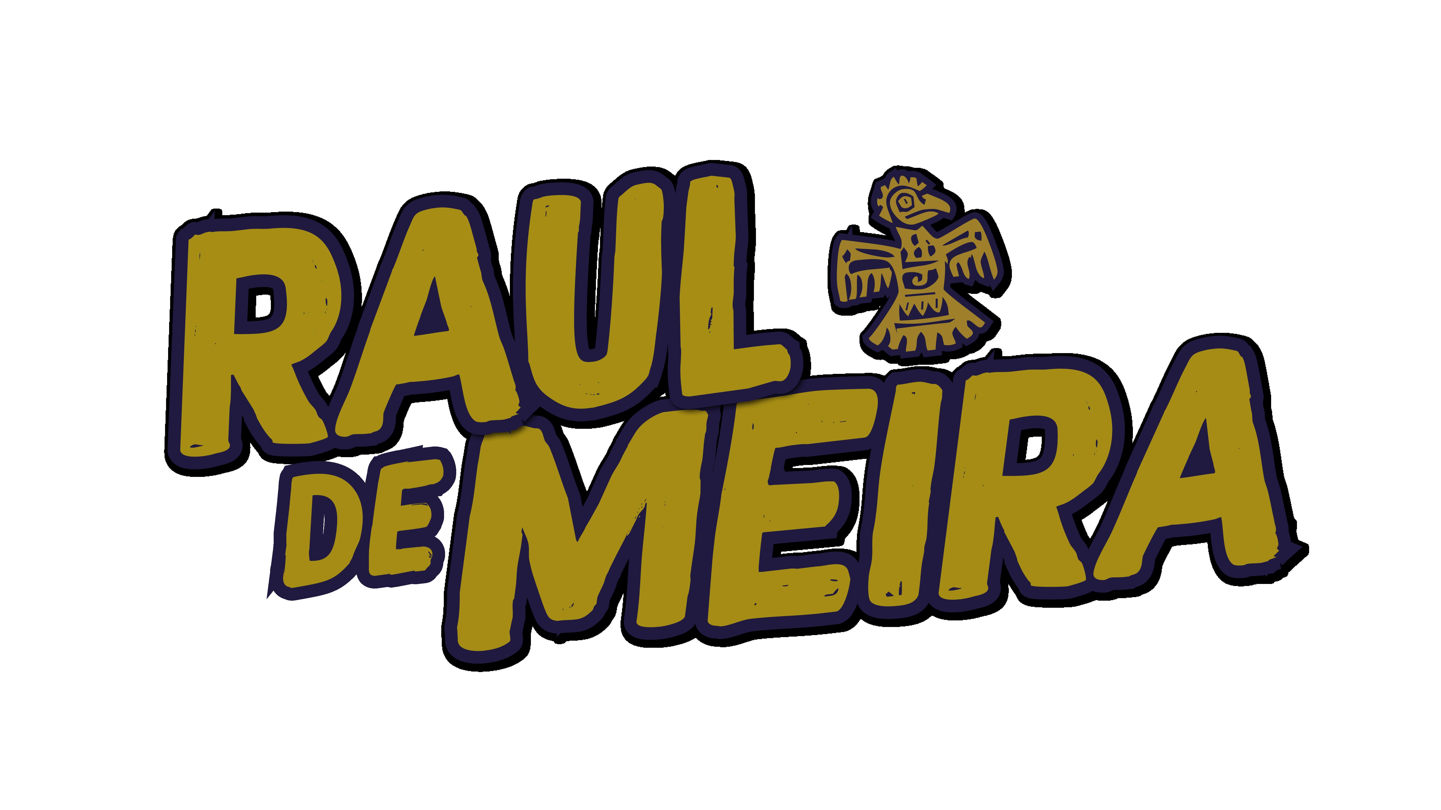 RAUL DE MEIRA